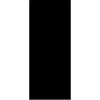 Logo Minamo