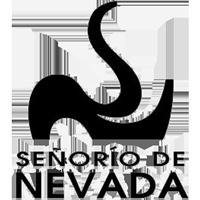 Logo Señorío de Nevada